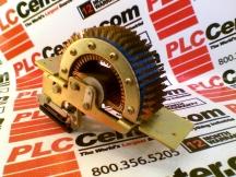 CP CLARE & CO 217653