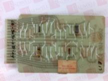 GETTYS MODICON 66-3030-081-04