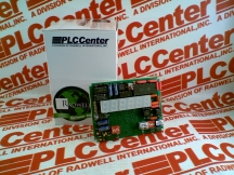 WESCHLER IPM7101-BOARD