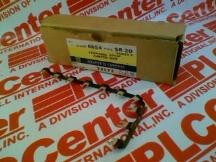 SCHNEIDER ELECTRIC 8854-SR-20