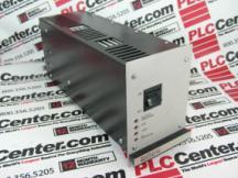 TEXAS INSTRUMENTS PLC 2594424-0002-UL