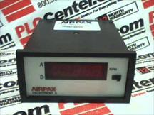 AIRPAX T77310-11
