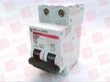 SCHNEIDER ELECTRIC MG24343
