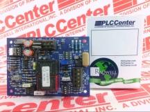 CONTROL TECHNIQUES 2950-4050