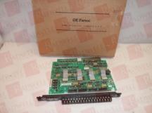 FANUC IC600BF923