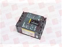 SCHNEIDER ELECTRIC FAL-3603013M