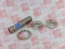 RADWELL VERIFIED SUBSTITUTE BES-516-324-E5-D-S-49-SUB