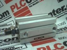 SMC CDQ2D40-50DCM-A93