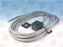 FESTO ELECTRIC KMC-1-24DC-2,5-LED