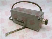 HEIDENHAIN CORP EXE-602-D/5-F
