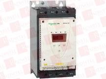 SCHNEIDER ELECTRIC ATS-22D75Q