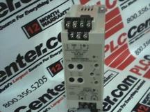 MATSUSHITA ELECTRIC ANC1204