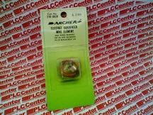 ARCHER 270-092B