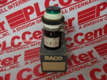 BACO AS61