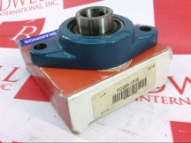 MB MANUFACTURING FC225-1316