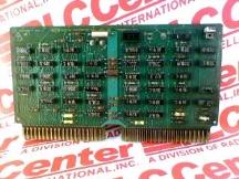 GENERAL ELECTRIC 44B398877-002-2