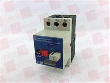 SCHNEIDER ELECTRIC GV1-M07