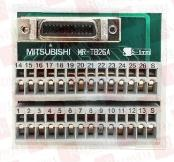 MITSUBISHI MR-TB26A