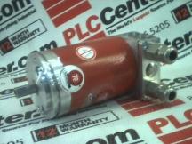 T&R ELECTRONIC 110-01943-TR-ECE-TI-GB-0036