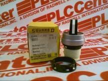 SCHNEIDER ELECTRIC 9001-D4G2S