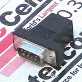 TEXAS INSTRUMENTS PLC 2494055
