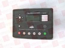 DEEP SEA ELECTRONICS DSE7520