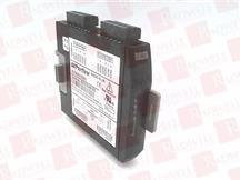 DANAHER CONTROLS MLC9002-Z362100