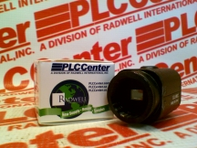 WATEC LCL-902C