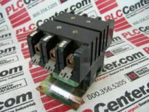 GENERAL ELECTRIC CR153EA-002AJB
