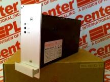 HITRON ELECTRONICS HSU100-32