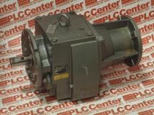 NORD SK872.1F-VL-N250TC