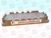 FUJI ELECTRIC 7MBR35SB12001