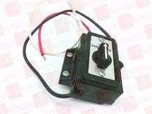 GENERAL ELECTRIC CR4XP2C