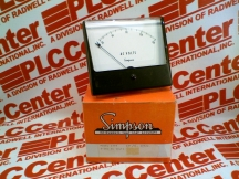 SIMPSON 1359