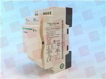 SCHNEIDER ELECTRIC ABL8MEM24012
