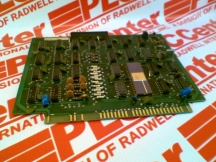 INVENSYS A-11990-0-1