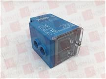 SICK OPTIC ELECTRONIC WLL2000-R1302