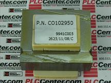BARDAC CO102950