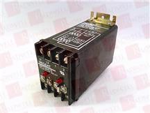 REGENT CONTROLS ER733A1A