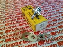 LG PHILIPS ECG-6064