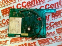 ADVANCED INPUT DEVICES 9372-00345-204A