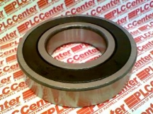 SKF 6208-2RS