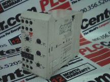 ELECTRO MATIC EUYC480
