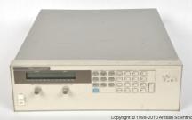 DANAHER CONTROLS QF11072