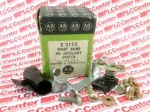 ALLEN BRADLEY Z-2112