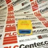 FANUC A02B-0083-J550-0A0S