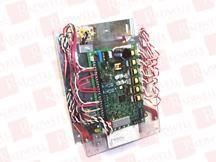 REGAL BELOIT RBX-1-S-027A-11C