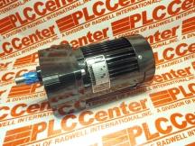 BODINE ELECTRIC 42R5BFCI-E1