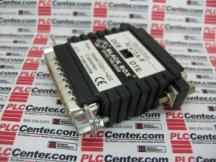 BLACK BOX CORP IC472A-F