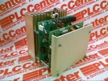 MAGNETEK CONTROLS 46S02484-0050